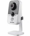 Hikvision IP 2MP Camera
