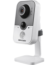 Hikvision DS-2CD242PFI-W IP 2MP Camera