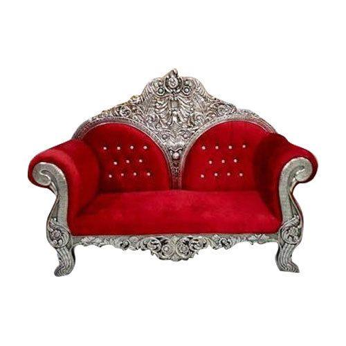 Designer Wedding Sofa