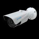Hi Focus HC-IPC-TS2200VFN3 Bullet Camera