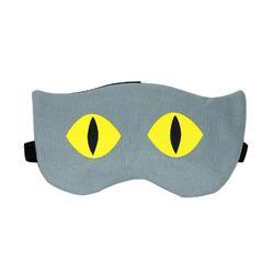 0c82daf6b Eye Mask - Wholesaler   Wholesale Dealers in India