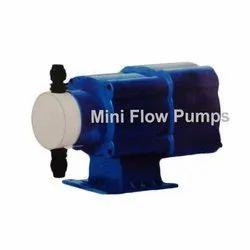 Mini Flow Dosing Pump