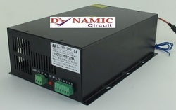 HY-T80 LASER POWER SUPPLY REPAIR SERVICE