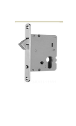 176 Sliding Door Lock