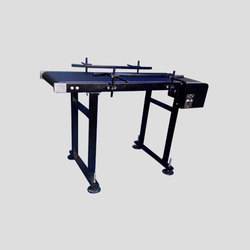 Ink Jet Printing Conveyor