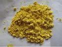 Ferrous Oxalate