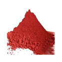 Nishot Extract Powder