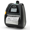 Zebra QLn420 Barcode Labels Printer