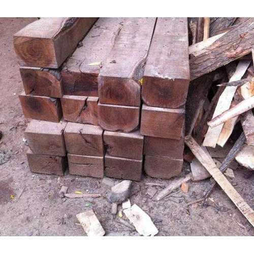 Babul Wood for Furniture, Thickness: 4-35 mm