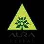Aura Herbal Private Limited