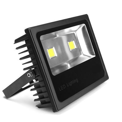 Commercial Lighting Types: Commercial Focus Light, Type Of Lighting Application
