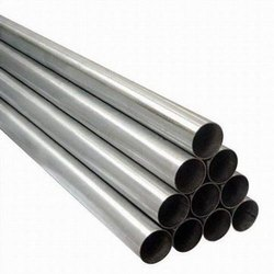 Stainless Steel Pipes Ilta Inox Pipe