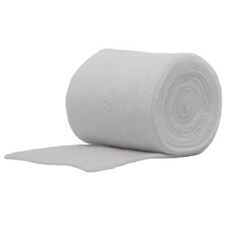 10gm Single Layer Surgical Cotton Roll