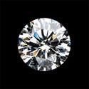 2 Carat Color D Clarity Vs2 Lab Grown CVD Polish Diamond