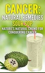 SAFEX BIO-ORGANICS Bottle SOURSOP FRUIT JUICE