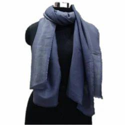 Merino wool metallic yarn (Reversible)