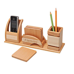 Office Supplies - Desktops, Writing Instruments, Gifts, Notebook and Diaries and many more