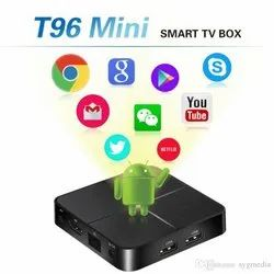 Android TV Box at Best Price in India