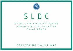 Telemetry for SLDC