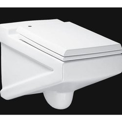 1569 Size  580 x 355 x 450mm Wall Hung Toilets