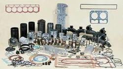 Komatsu Engine 4d95 , 6d95 , 6d125  Parts