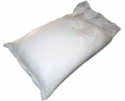Ammonia Bi-carbonate