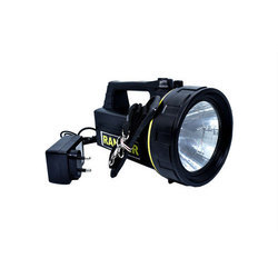 1 KM Dragon Search Light