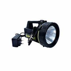 Dragon Search Light 1KM