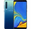 Samsung A9 Lemonade Blue (6Gb RAM/128 Gb ROM)