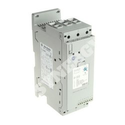 Allen Bradley SMC Smart Motor Controller (150-C43NBD) Soft Starters