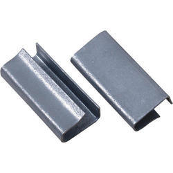 Stainles Steel Strapping Seals