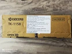 Genuine Kyocera  TK-1158 Black Toner Cartridge for Kyocera ECOSYS P2235dn P2235dw Printer