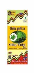Giloy -tulsi Ras 500 Ml