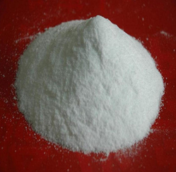 Di Basic Sodium Phosphate