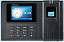 Biometric Fingerprint Time Attendance Machine Repairing SOFT