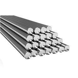 Export Bright Stainless Steel 316l Round Bar