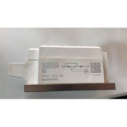 Semikron SKKH33016 Thyristor Module