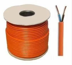 Screened Cable-1-5-sq-mm-2 Core