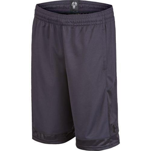 ce74e6a55011 Polyester Men  s Shorts