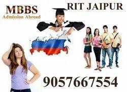 Ukraine MBBS ABROAD, Jitendra Choudhary