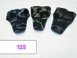 Military Baseball Fashion Caps Code 125