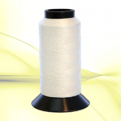 Spun Polyester Sewing Threads