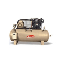 Ankit 5 Hp Two Stage Heavy Duty Air Compressor, Model: Ac - 542