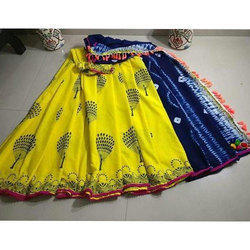 Women Cotton Zardozi Work Sarees with Blouse Piece, Length: 6 m