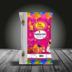 Silky Scented Holi Gulal