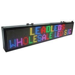 TECHON Multicolor Board
