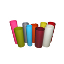 Colored Rigid Pvc Film Roll, Packaging Type: Roll