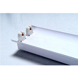 SEBO-214T5 2x14Watt T5 Box Type Fixture