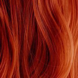 100%Orange Henna Hair Color