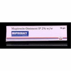 Mupirobact 10 gm Ointment